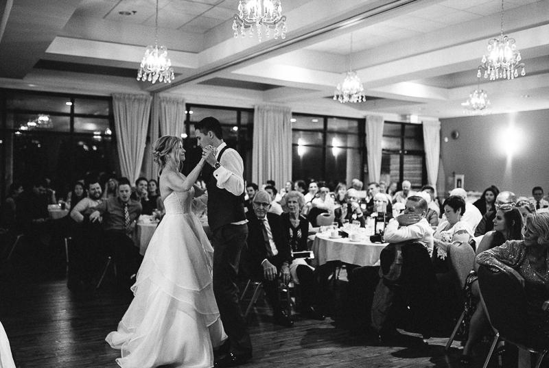 vancouver wedding photographer-659.jpg