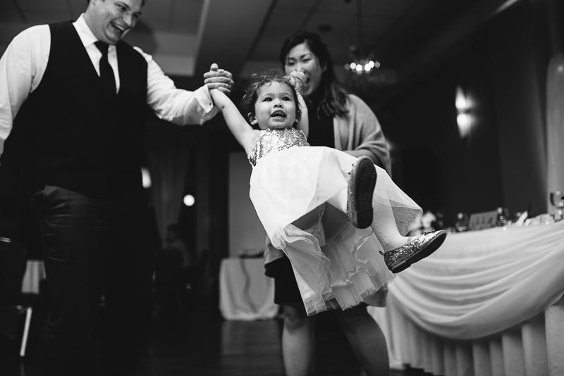 vancouver wedding photographer-691.jpg