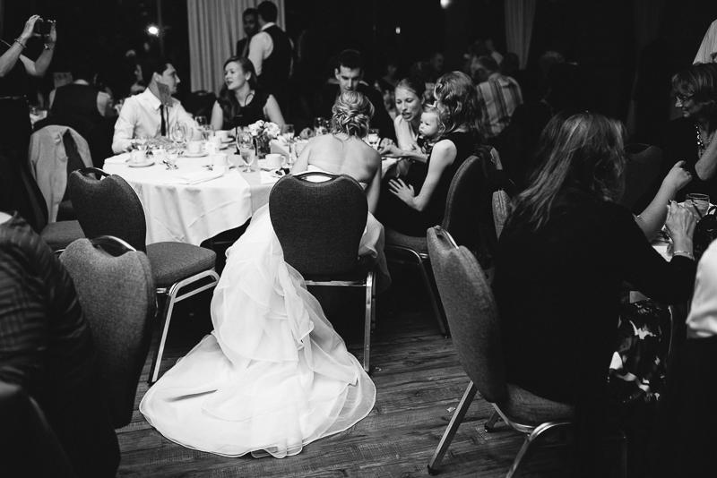 vancouver wedding photographer-696.jpg