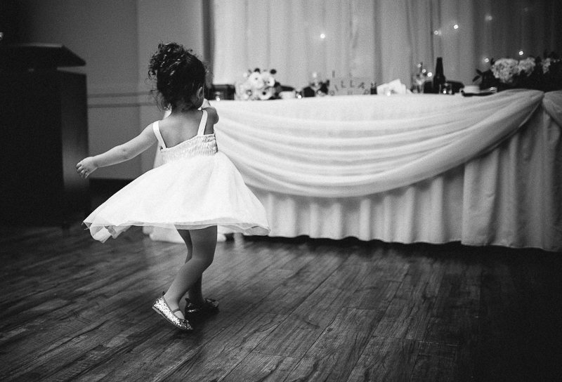 vancouver wedding photographer-705.jpg