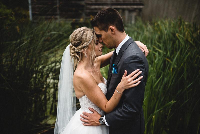 vancouver wedding photographer-249.jpg