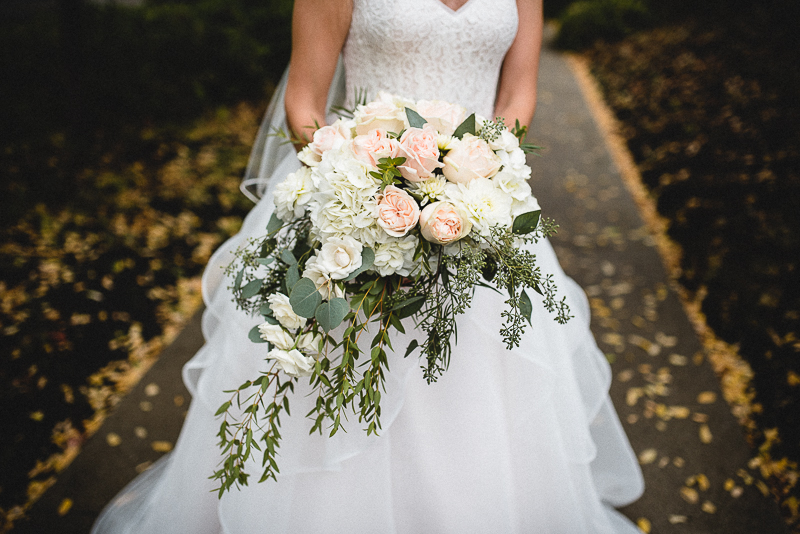vancouver wedding photographer-261.jpg