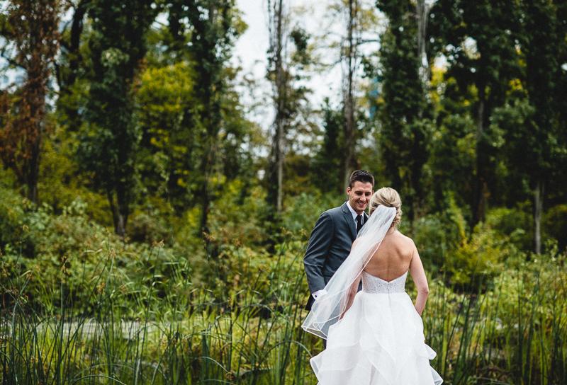 vancouver wedding photographer-183.jpg