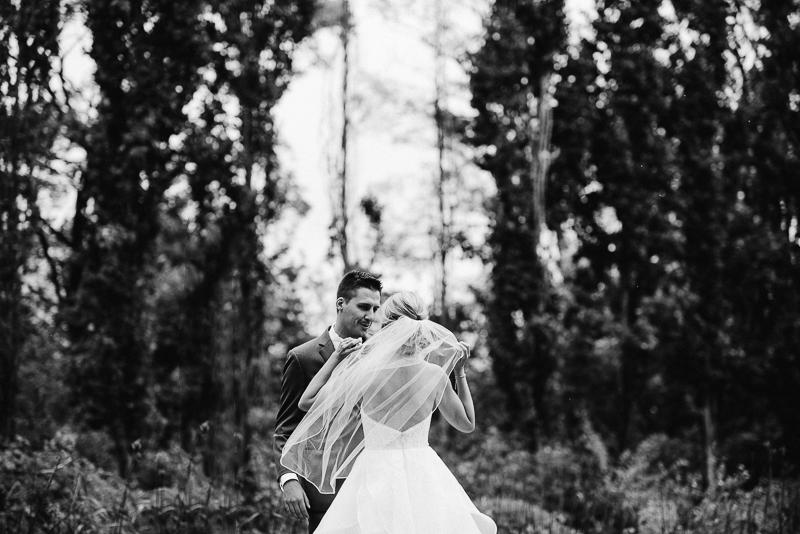 vancouver wedding photographer-189.jpg