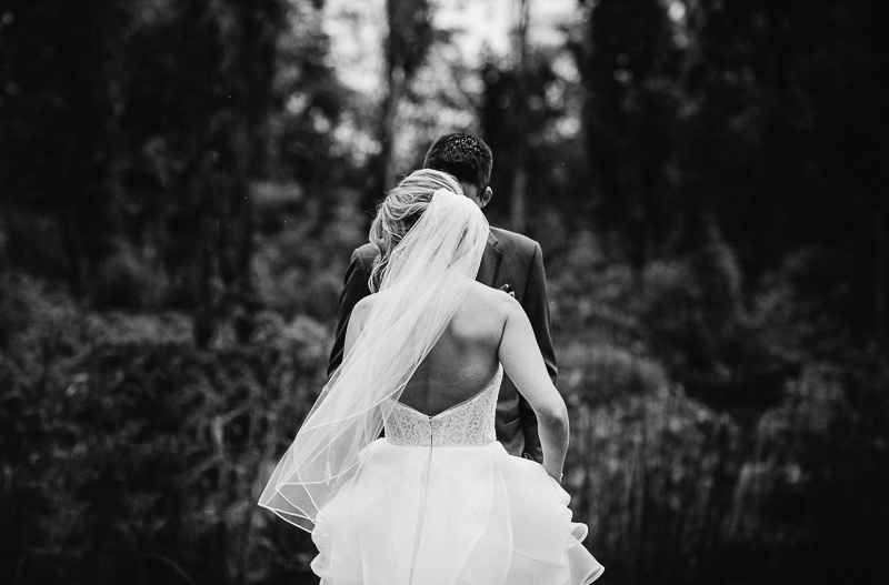 vancouver wedding photographer-191.jpg