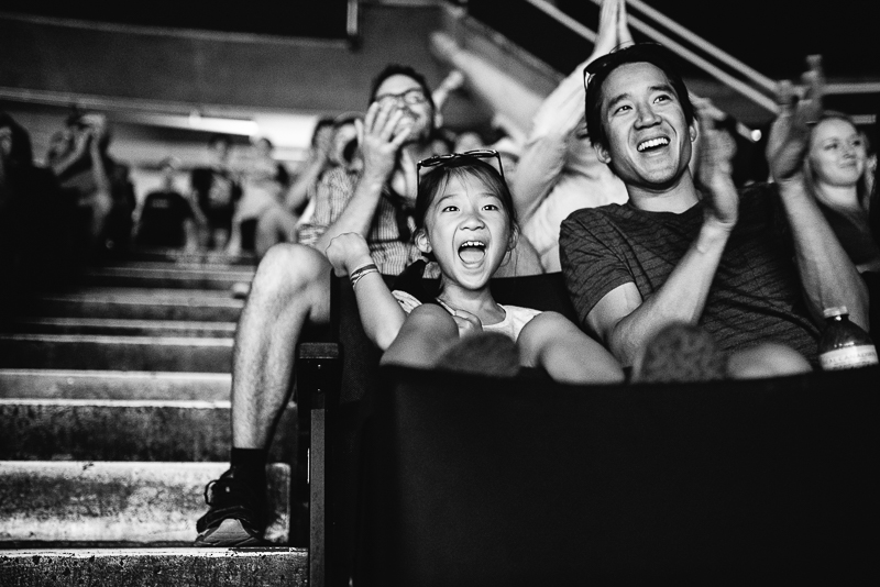 PNE Vancouver Family Photographer-109.jpg