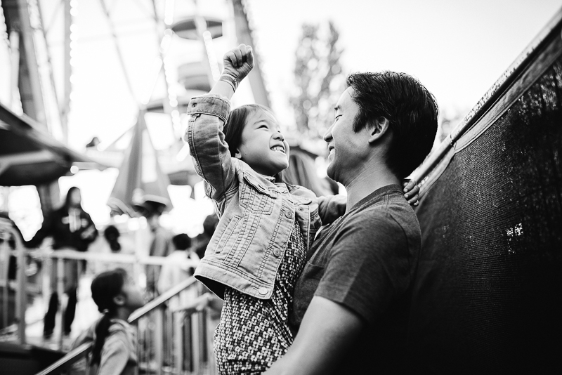 PNE Vancouver Family Photographer-205.jpg