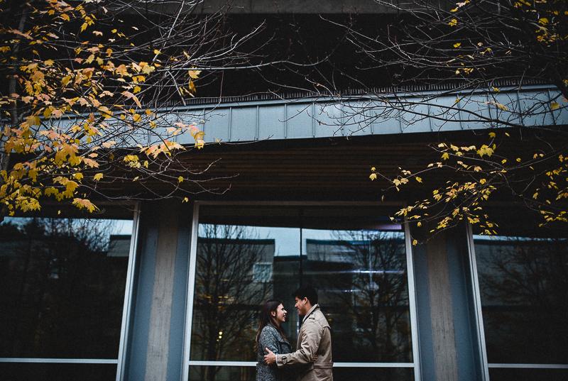 vancouver wedding photographer granville island-4.jpg