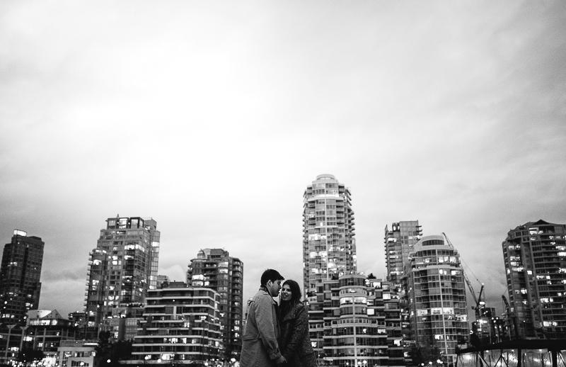 vancouver wedding photographer granville island-36.jpg