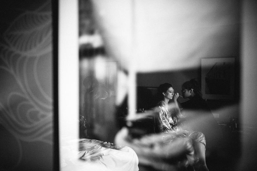 vancouver wedding photographer-2.jpg