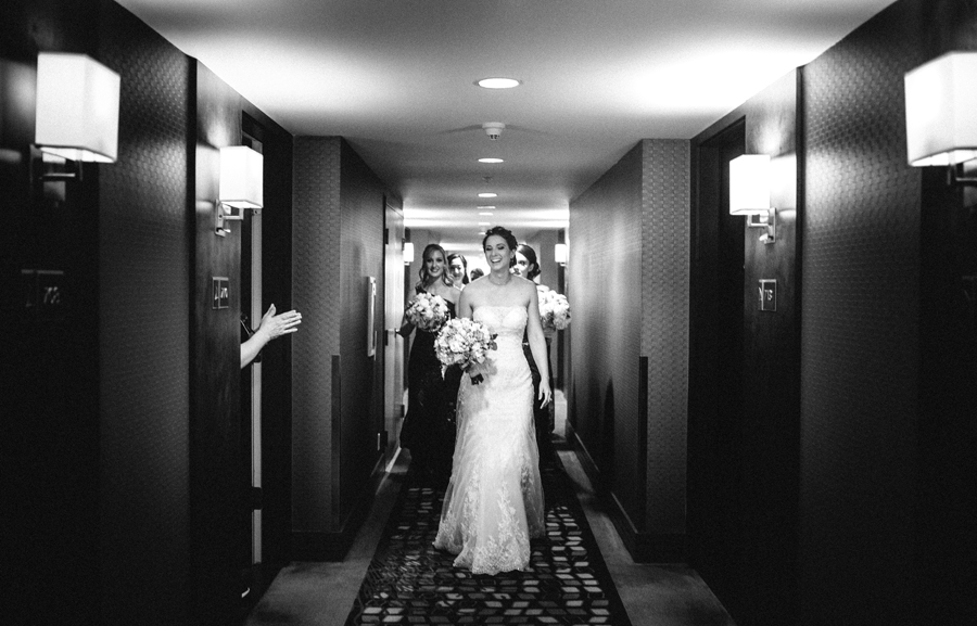 vancouver wedding photographer-6.jpg