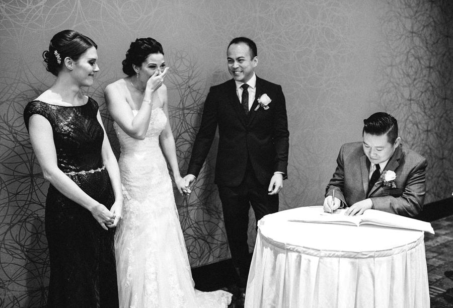 vancouver wedding photographer-9.jpg