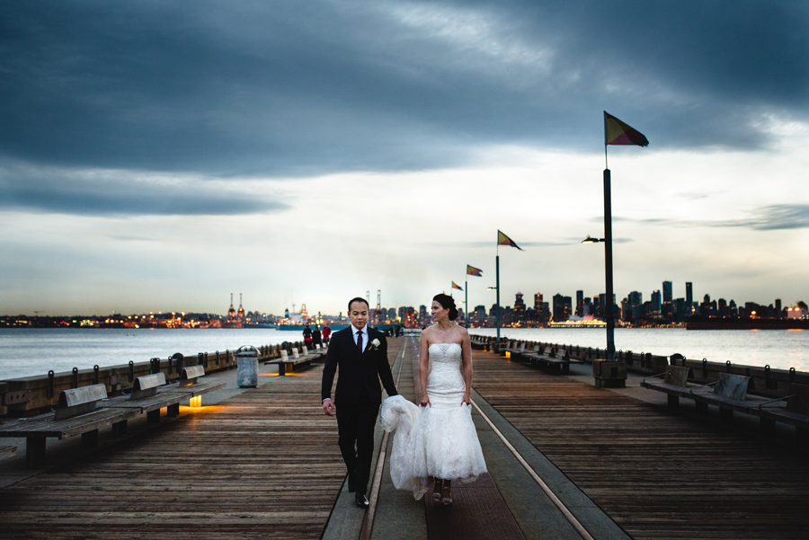 vancouver wedding photographer-19.jpg