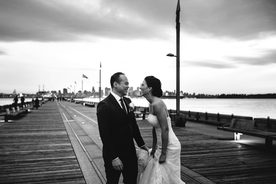 vancouver wedding photographer-20.jpg