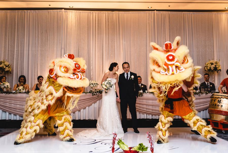 vancouver wedding photographer-22.jpg