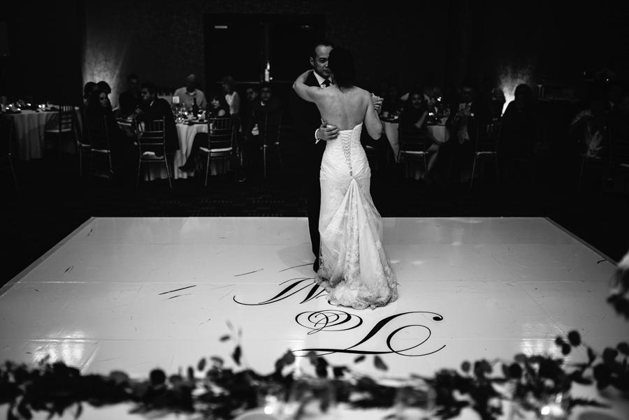 vancouver wedding photographer-24.jpg