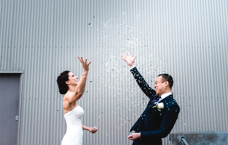 vancouver wedding photographer-16b.jpg