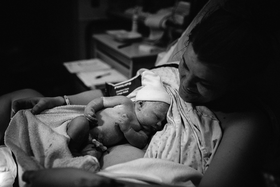 vancouver birth  photographer-77.jpg