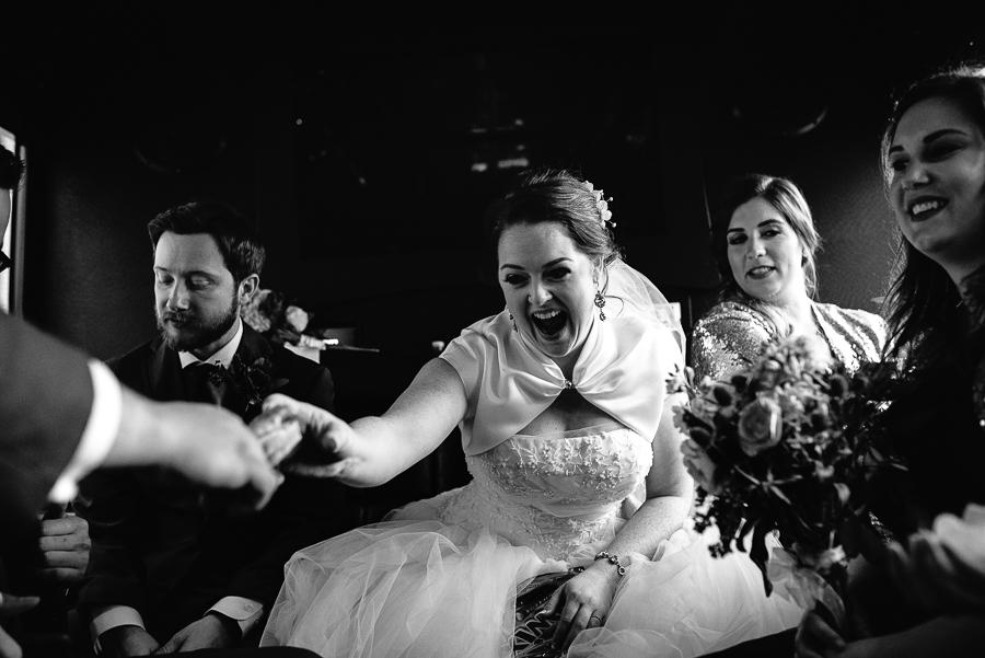 vancouver wedding photographer (5).jpg