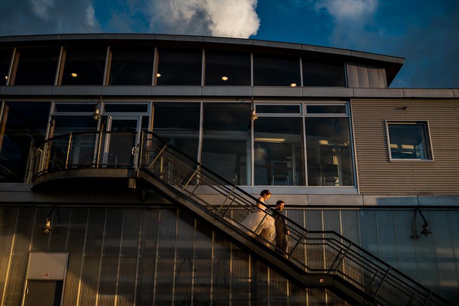 vancouver wedding photographer (7).jpg