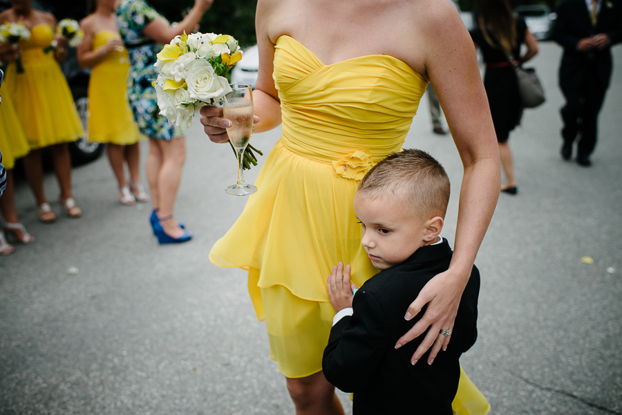 vancouver wedding photographer (10).jpg
