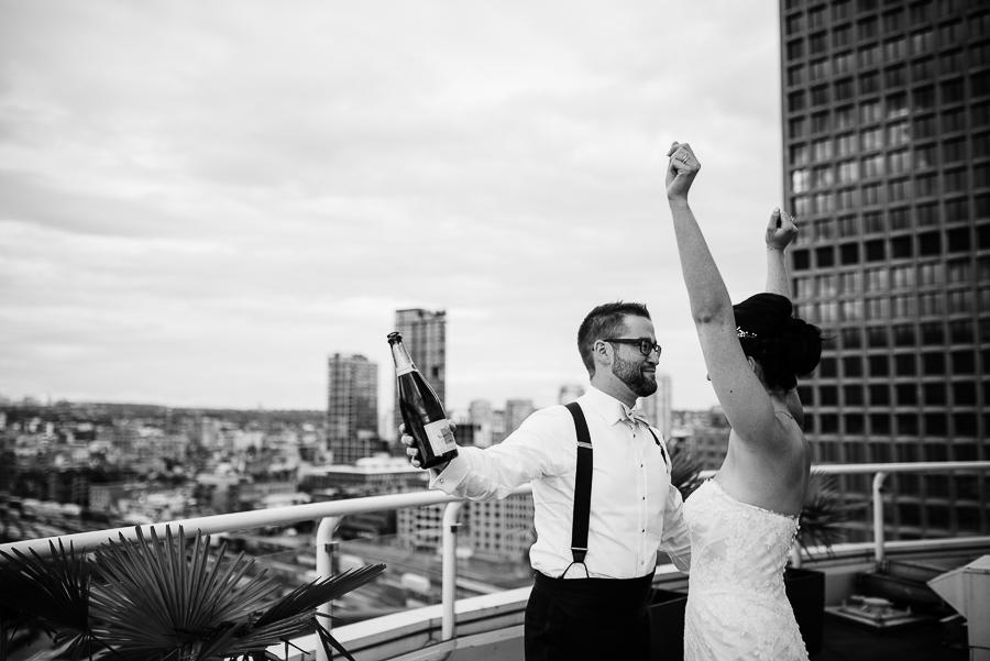 vancouver wedding photographer (15).jpg