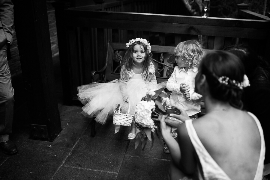 vancouver wedding photographer (22).jpg