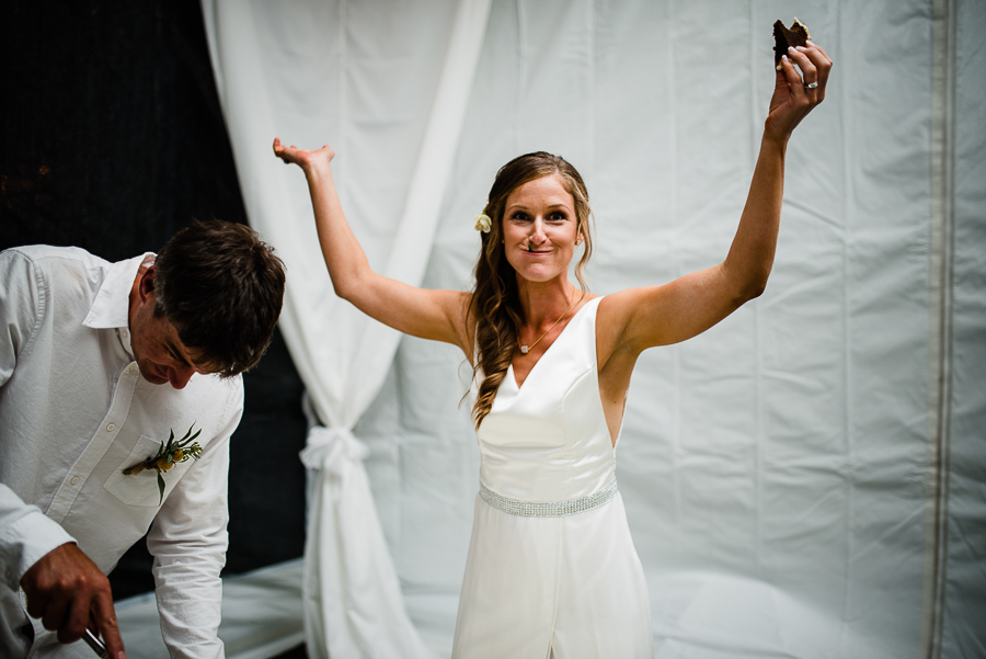 vancouver wedding photographer (33).jpg