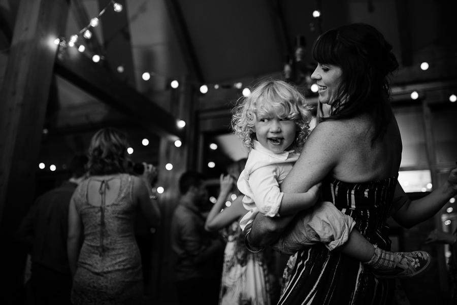 vancouver wedding photographer (35).jpg