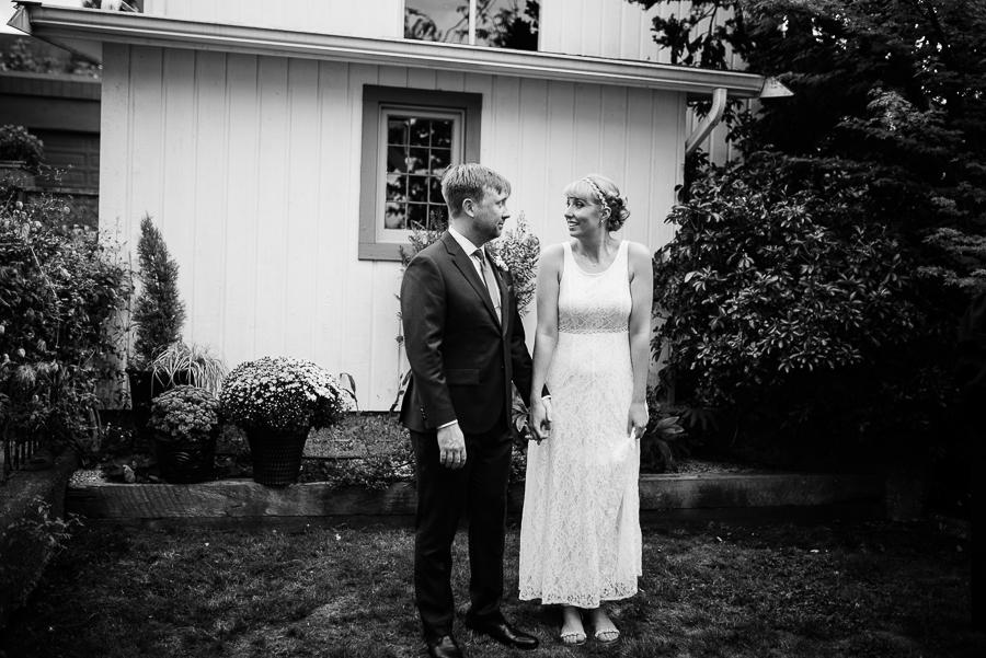vancouver wedding photographer (37).jpg