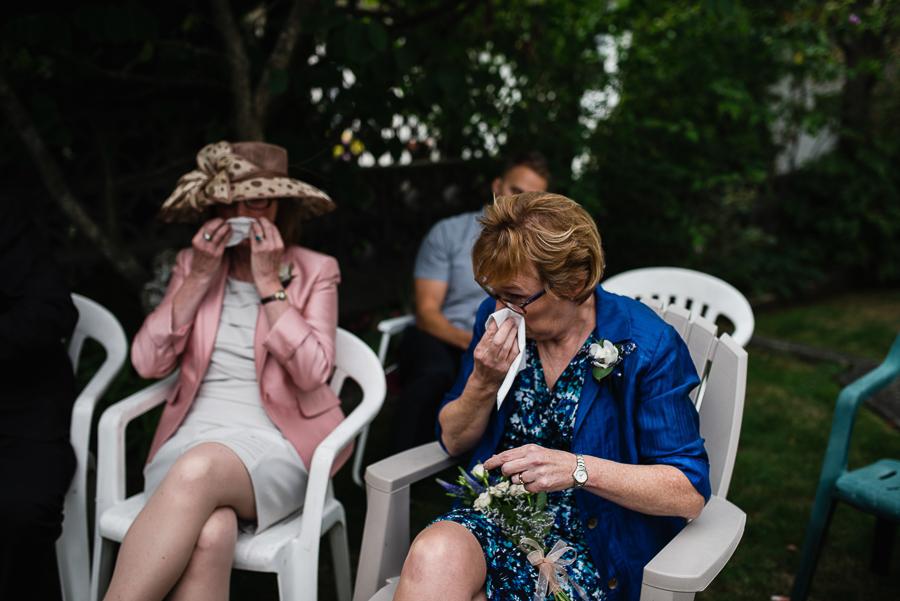 vancouver wedding photographer (38).jpg