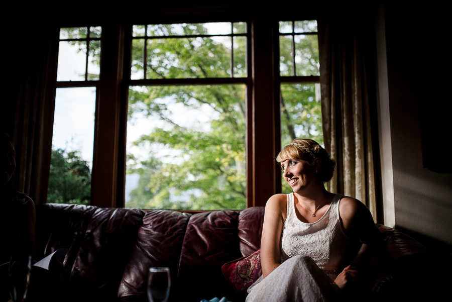 vancouver wedding photographer (40).jpg