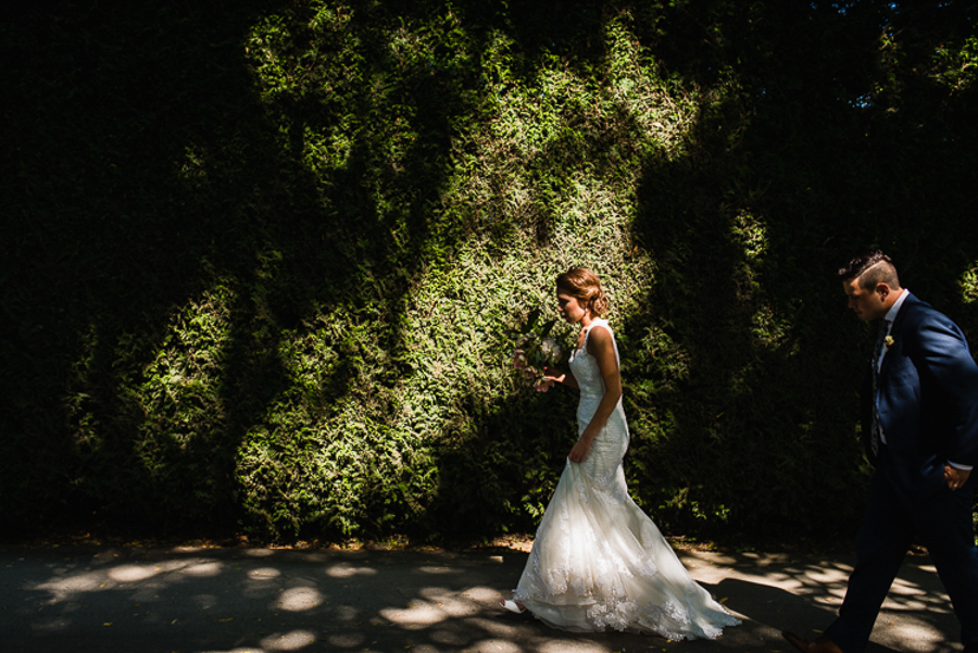 vancouver wedding photographer (42).jpg