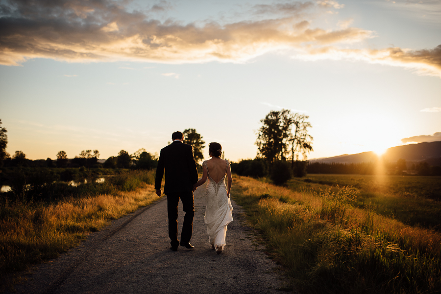 vancouver wedding photographer (52).jpg