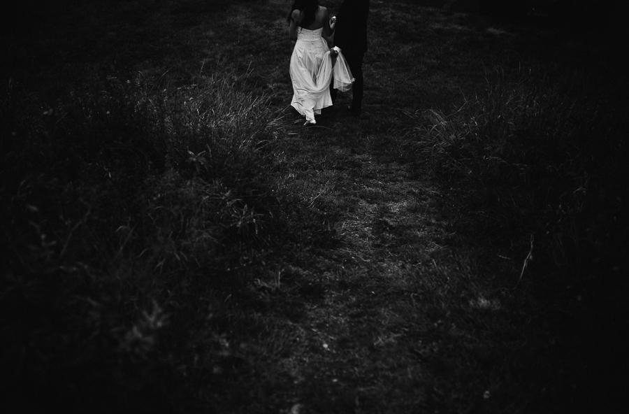vancouver wedding photographer (56).jpg
