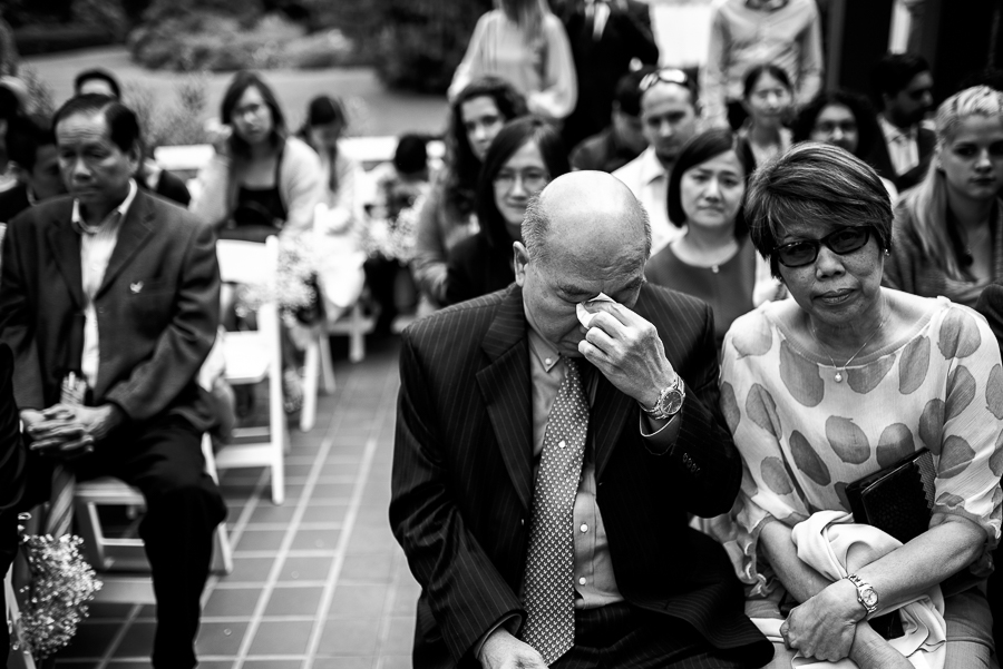 vancouver wedding photographer (60).jpg