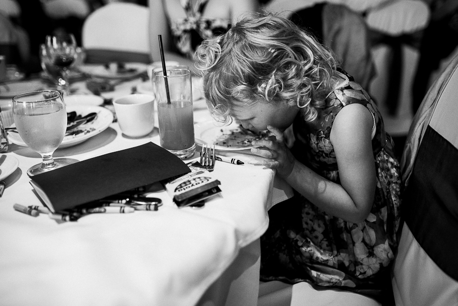vancouver wedding photographer (63).jpg