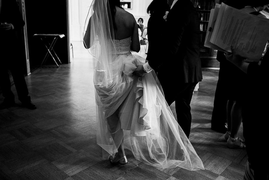 vancouver wedding photographer (64).jpg