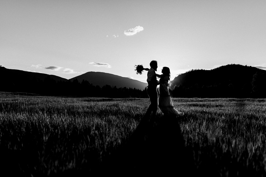 vancouver wedding photographer (77).jpg