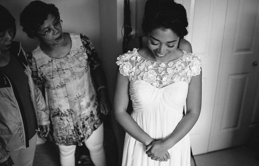 vancouver wedding photographer (78).jpg