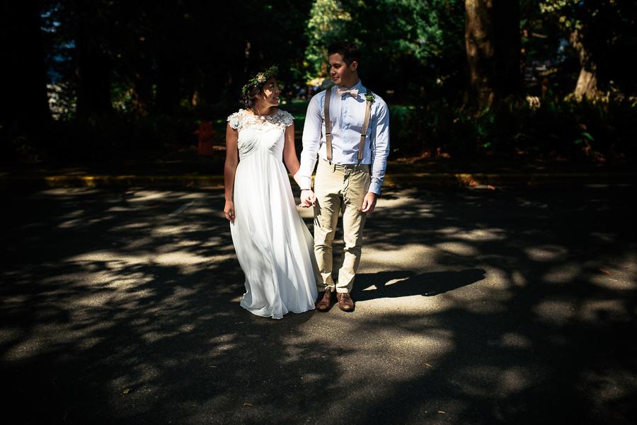vancouver wedding photographer (81).jpg
