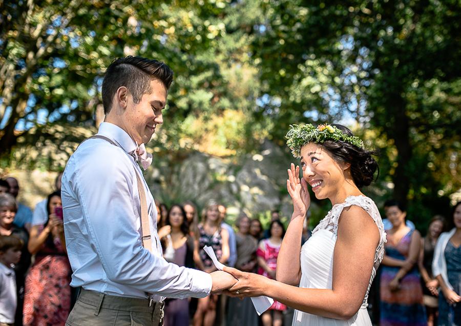 vancouver wedding photographer (83).jpg