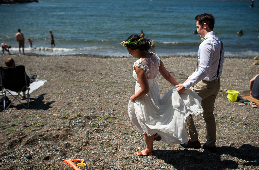 vancouver wedding photographer (84).jpg