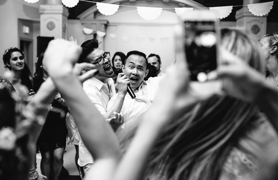 vancouver wedding photographer (87).jpg