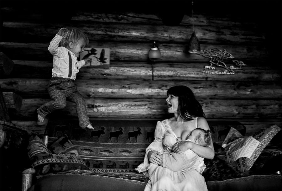 vancouver wedding photographer (89).jpg