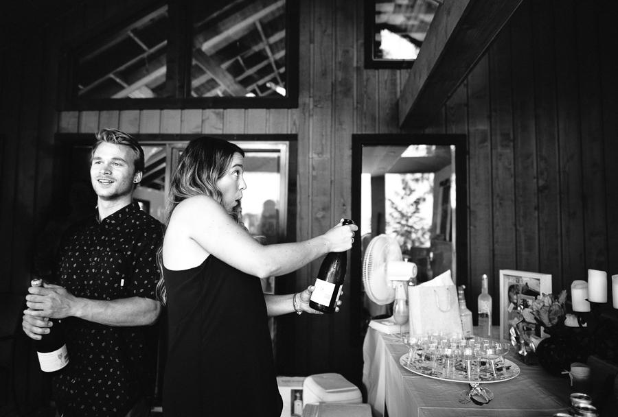vancouver wedding photographer (92).jpg
