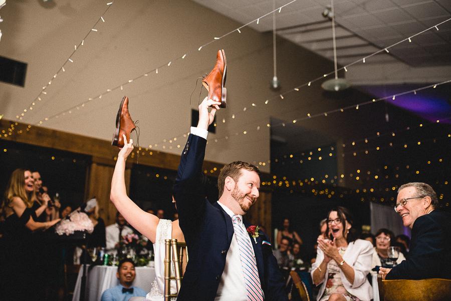 vancouver wedding photographer (106).jpg
