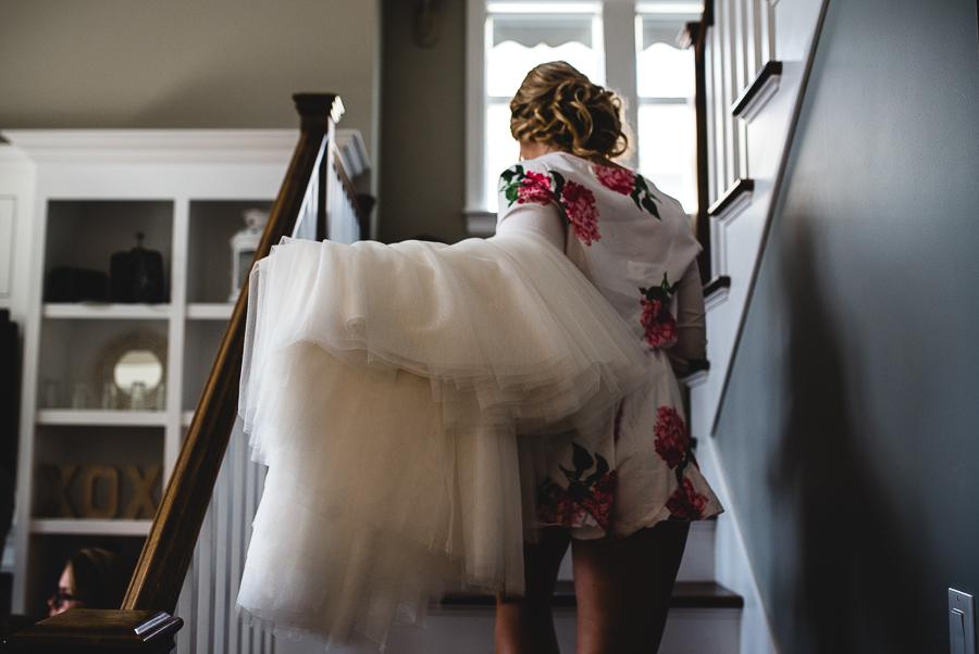 vancouver wedding photographer (110).jpg