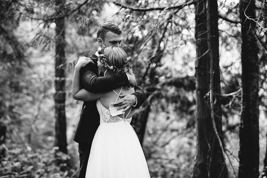 vancouver wedding photographer (113).jpg