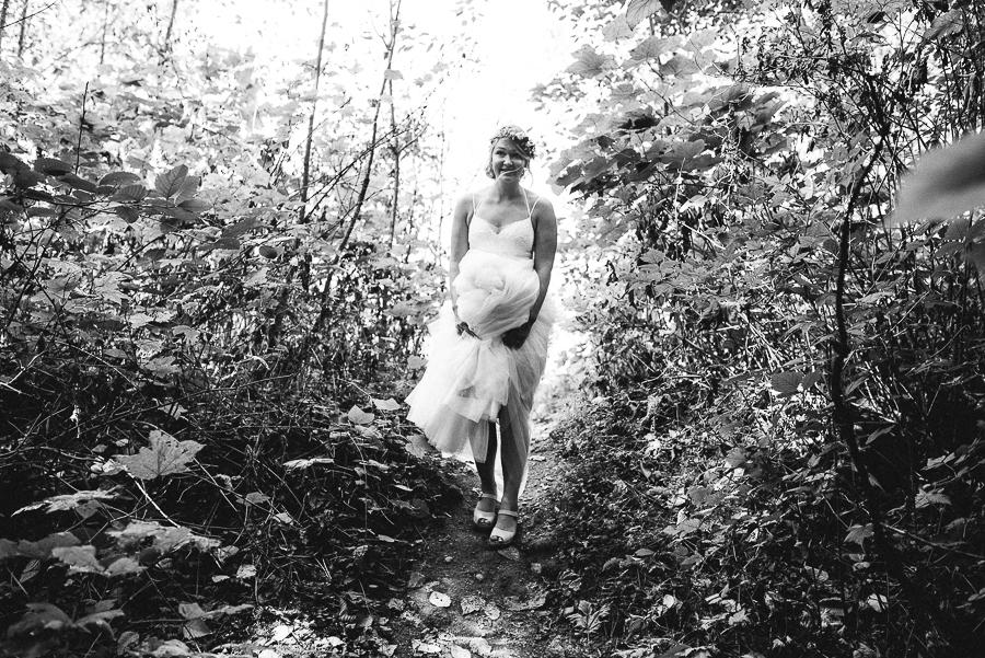vancouver wedding photographer (112).jpg